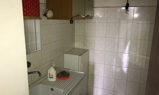 vendesi-casa-indipendente-supino-frosinone-lepinia-immobiliare-36