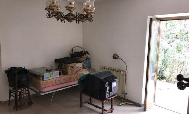 vendesi-casa-indipendente-supino-frosinone-lepinia-immobiliare-49
