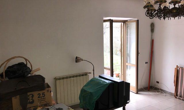 vendesi-casa-indipendente-supino-frosinone-lepinia-immobiliare-50