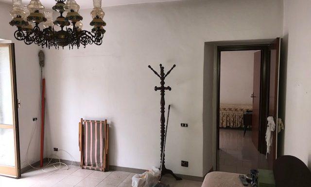 vendesi-casa-indipendente-supino-frosinone-lepinia-immobiliare-51