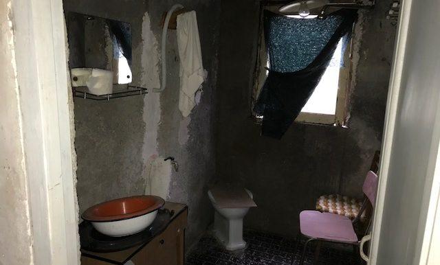 vendesi-casa-indipendente-supino-frosinone-lepinia-immobiliare-52