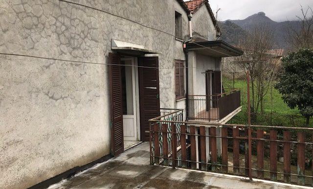 vendesi-casa-indipendente-supino-frosinone-lepinia-immobiliare-9