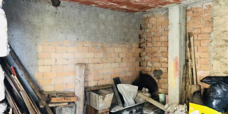 vendesi-casa-indipendente-supino-frosinone-vialamola-lepinia-immobiliare-11