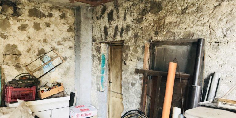 vendesi-casa-indipendente-supino-frosinone-vialamola-lepinia-immobiliare-12