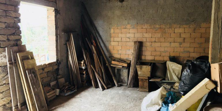 vendesi-casa-indipendente-supino-frosinone-vialamola-lepinia-immobiliare-13