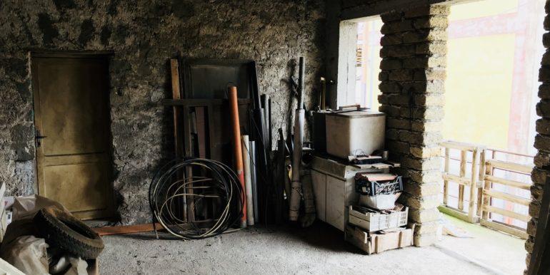 vendesi-casa-indipendente-supino-frosinone-vialamola-lepinia-immobiliare-15