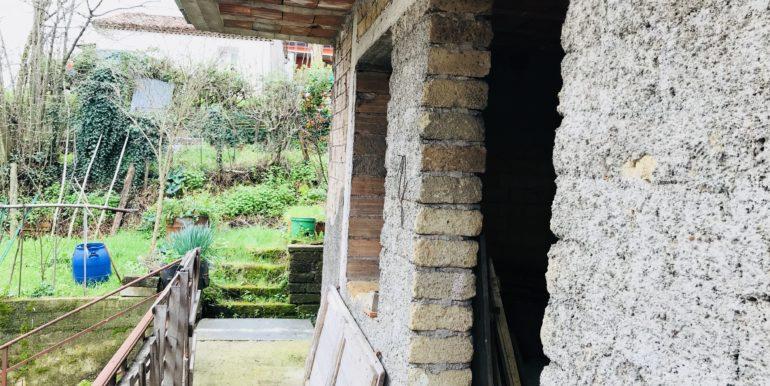 vendesi-casa-indipendente-supino-frosinone-vialamola-lepinia-immobiliare-17