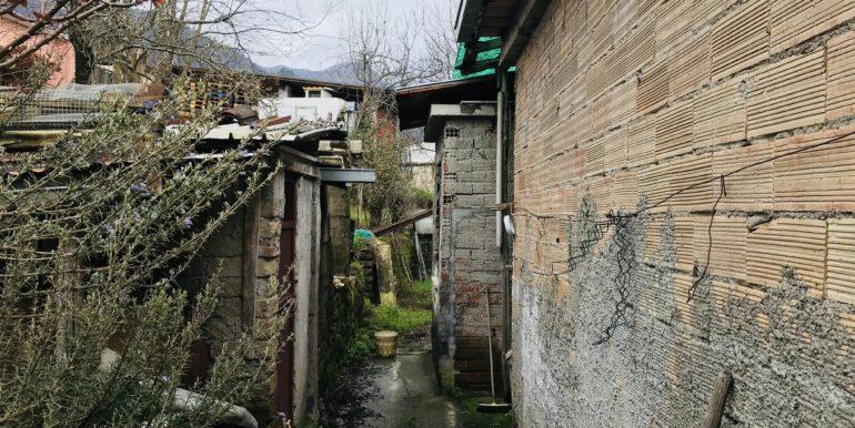 vendesi-casa-indipendente-supino-frosinone-vialamola-lepinia-immobiliare-19