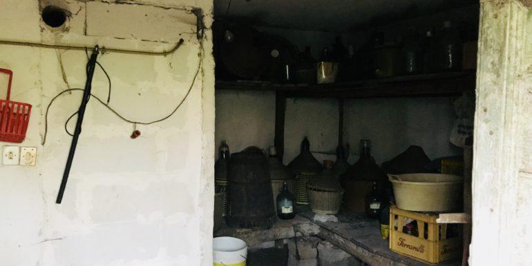 vendesi-casa-indipendente-supino-frosinone-vialamola-lepinia-immobiliare-21