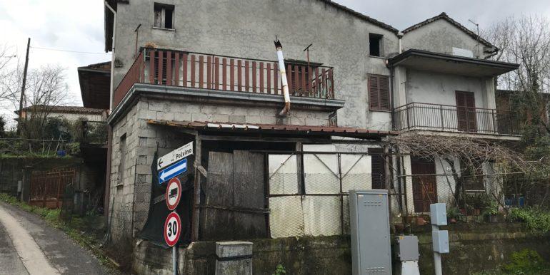vendesi-casa-indipendente-supino-frosinone-vialamola-lepinia-immobiliare-24