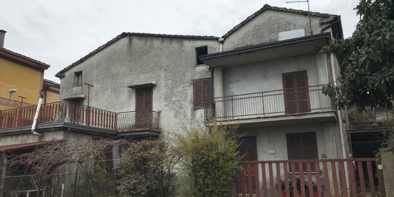 vendesi-casa-indipendente-supino-frosinone-vialamola-lepinia-immobiliare-25