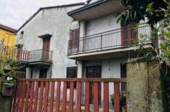 vendesi-casa-indipendente-supino-frosinone-vialamola-lepinia-immobiliare-28