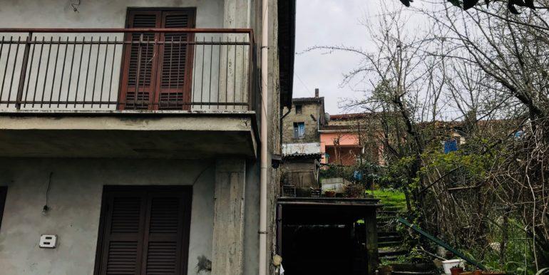 vendesi-casa-indipendente-supino-frosinone-vialamola-lepinia-immobiliare-29