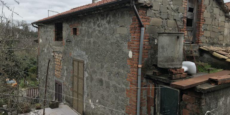 vendesi-casa-indipendente-supino-frosinone-vialamola-lepinia-immobiliare-31
