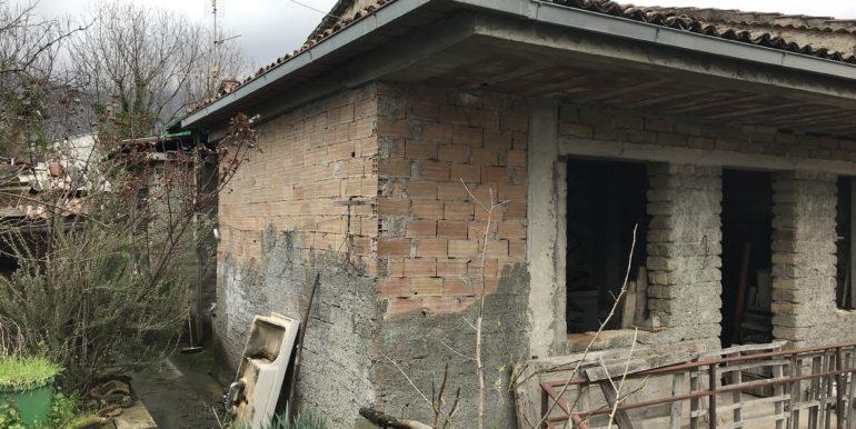 vendesi-casa-indipendente-supino-frosinone-vialamola-lepinia-immobiliare-32