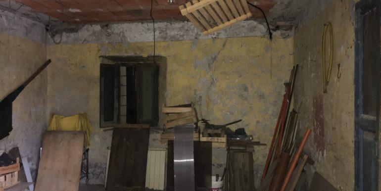 vendesi-casa-indipendente-supino-frosinone-vialamola-lepinia-immobiliare-4