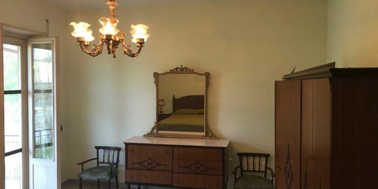 affittasi-stanze-uso-ufficio-via-morolense-supino-frosinone-lepinia-immobiliare-10