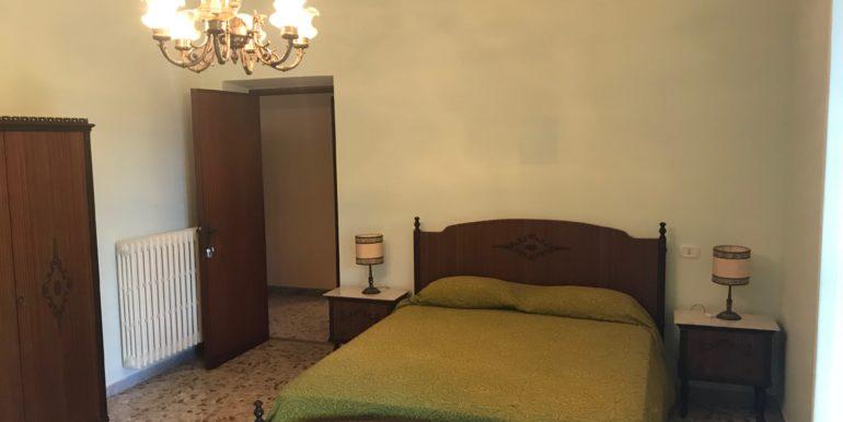 affittasi-stanze-uso-ufficio-via-morolense-supino-frosinone-lepinia-immobiliare-11