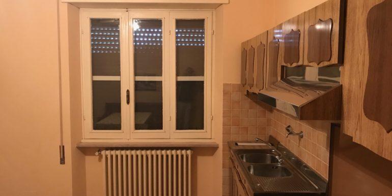 affittasi-stanze-uso-ufficio-via-morolense-supino-frosinone-lepinia-immobiliare-6