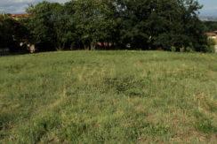 terreno-edificabile-vendesi-viaselce-supino-frosinone-lepinia-immobiliare-2