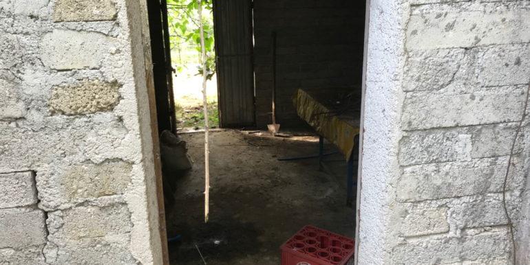 rudere-con-terreno-ferentino-cartiera-frosinone-29000-euro-lepinia-immobiliare-supino-34