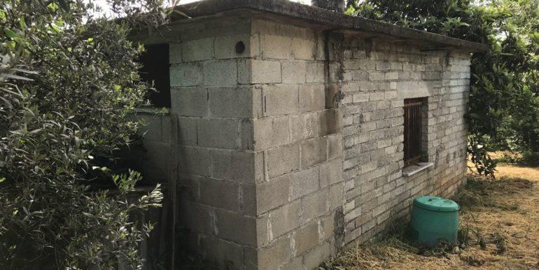 rudere-con-terreno-ferentino-cartiera-frosinone-29000-euro-lepinia-immobiliare-supino-35