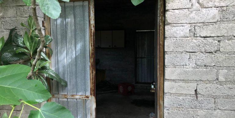 rudere-con-terreno-ferentino-cartiera-frosinone-29000-euro-lepinia-immobiliare-supino-40