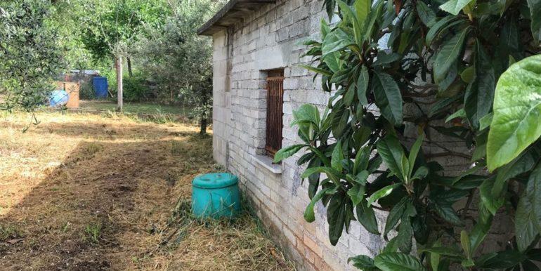 rudere-con-terreno-ferentino-cartiera-frosinone-29000-euro-lepinia-immobiliare-supino-41