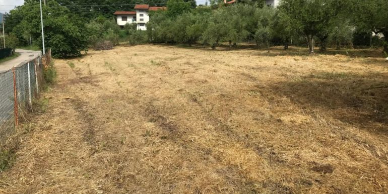rudere-con-terreno-ferentino-cartiera-frosinone-29000-euro-lepinia-immobiliare-supino-53