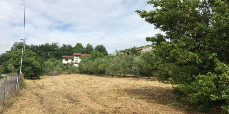 rudere-con-terreno-ferentino-cartiera-frosinone-29000-euro-lepinia-immobiliare-supino-56