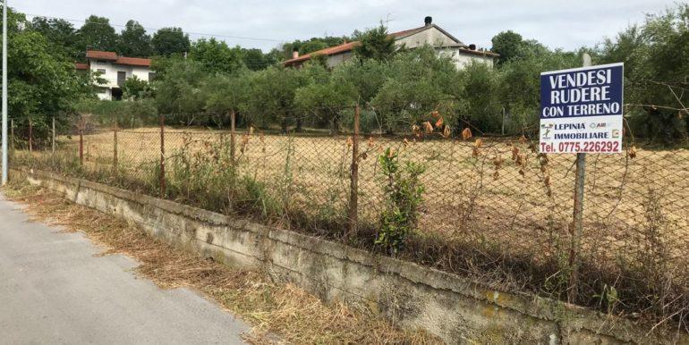 rudere-con-terreno-ferentino-cartiera-frosinone-29000-euro-lepinia-immobiliare-supino-57