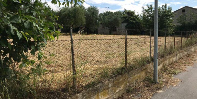 rudere-con-terreno-ferentino-cartiera-frosinone-29000-euro-lepinia-immobiliare-supino-59