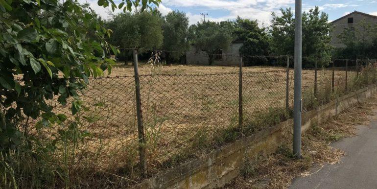 rudere-con-terreno-ferentino-cartiera-frosinone-29000-euro-lepinia-immobiliare-supino-60