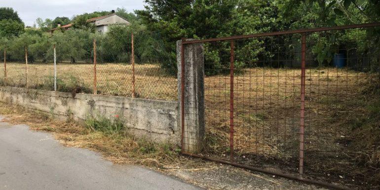rudere-con-terreno-ferentino-cartiera-frosinone-29000-euro-lepinia-immobiliare-supino-61
