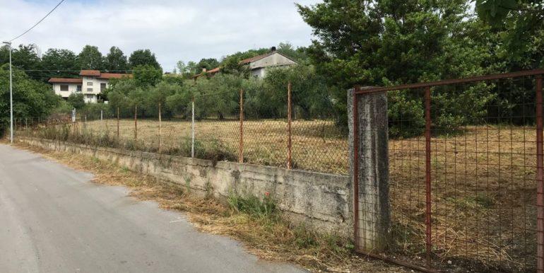 rudere-con-terreno-ferentino-cartiera-frosinone-29000-euro-lepinia-immobiliare-supino-62