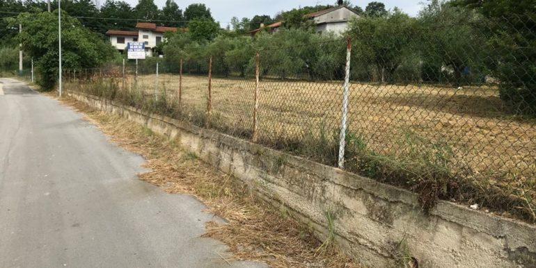 rudere-con-terreno-ferentino-cartiera-frosinone-29000-euro-lepinia-immobiliare-supino-63