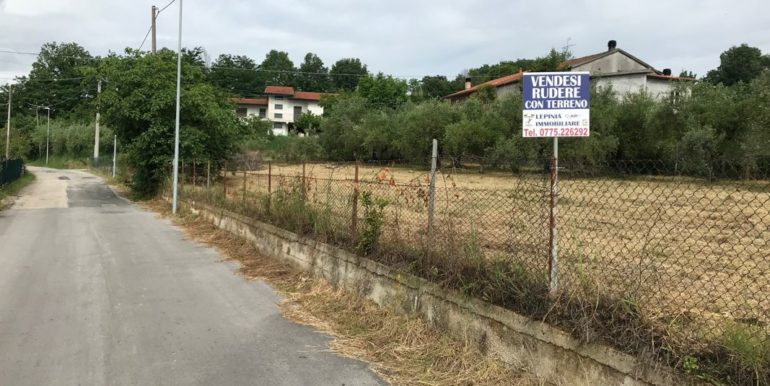 rudere-con-terreno-ferentino-cartiera-frosinone-29000-euro-lepinia-immobiliare-supino-64