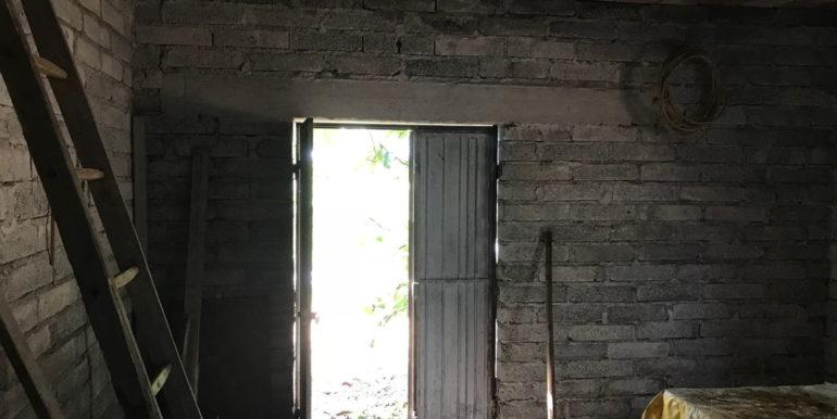 rudere-con-terreno-ferentino-cartiera-frosinone-29000-euro-lepinia-immobiliare-supino-72
