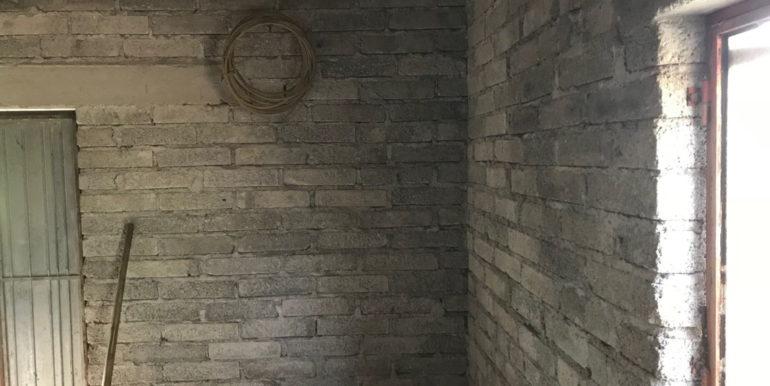 rudere-con-terreno-ferentino-cartiera-frosinone-29000-euro-lepinia-immobiliare-supino-74