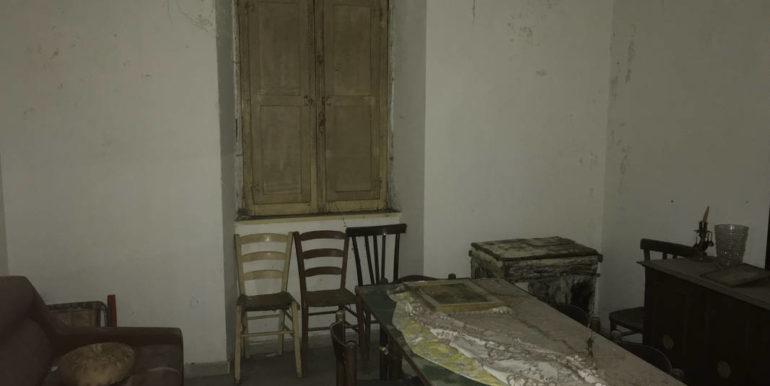 casa-indipendente-vendesi-supino-frosinone-lepinia-immobiliare-10