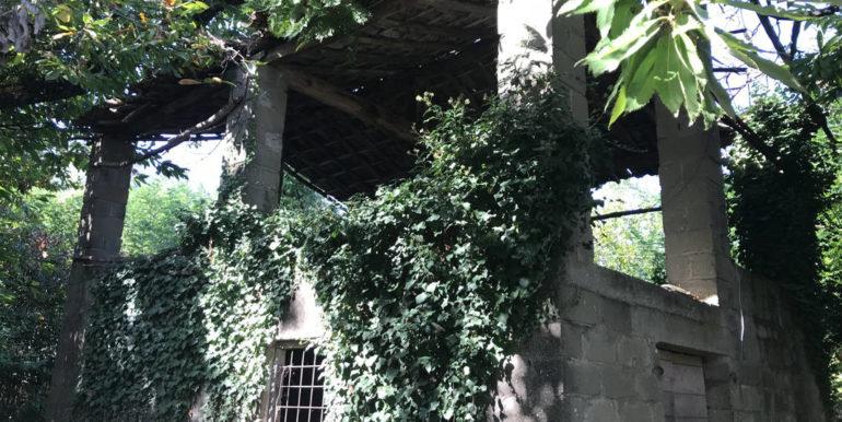 casa-indipendente-vendesi-supino-frosinone-lepinia-immobiliare-19