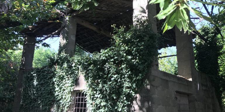 casa-indipendente-vendesi-supino-frosinone-lepinia-immobiliare-20