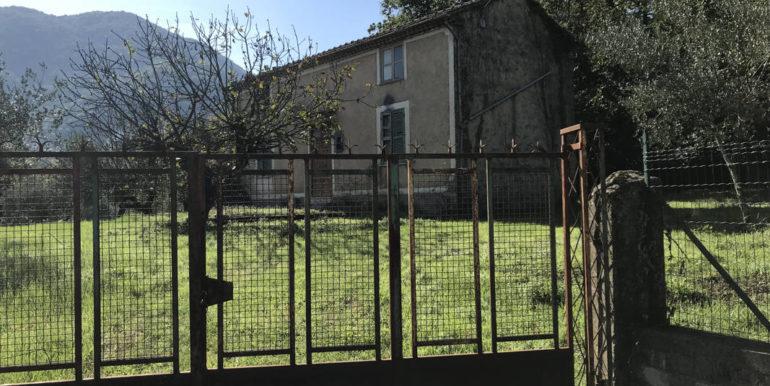 casa-indipendente-vendesi-supino-frosinone-lepinia-immobiliare-23