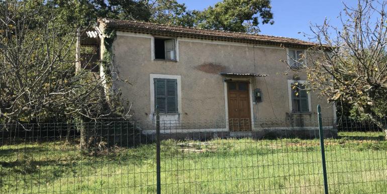 casa-indipendente-vendesi-supino-frosinone-lepinia-immobiliare-25