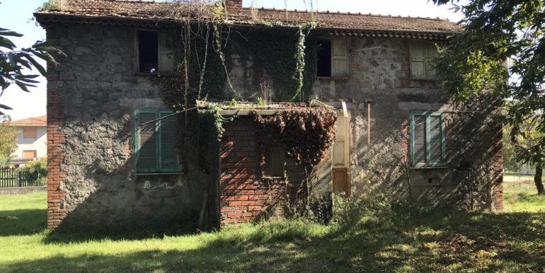 casa-indipendente-vendesi-supino-frosinone-lepinia-immobiliare-28