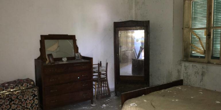 casa-indipendente-vendesi-supino-frosinone-lepinia-immobiliare-3