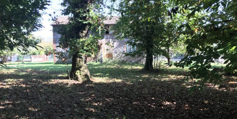 casa-indipendente-vendesi-supino-frosinone-lepinia-immobiliare-31
