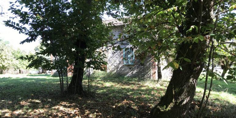 casa-indipendente-vendesi-supino-frosinone-lepinia-immobiliare-36