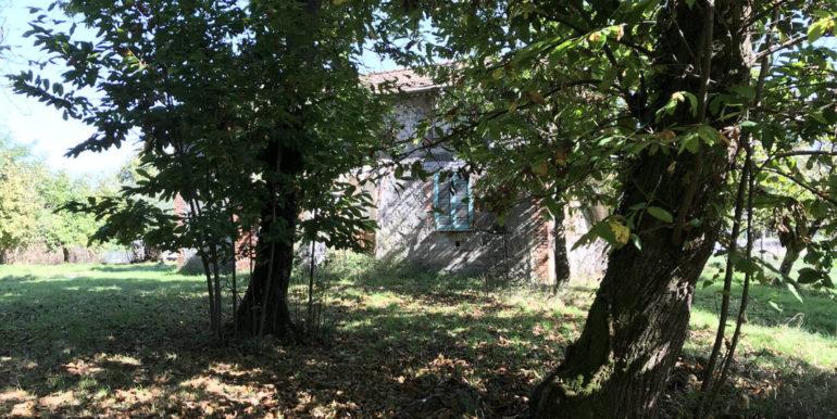 casa-indipendente-vendesi-supino-frosinone-lepinia-immobiliare-37