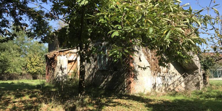 casa-indipendente-vendesi-supino-frosinone-lepinia-immobiliare-41
